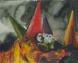 Carnaval-in-venetie02