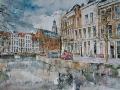 Leiden Academie