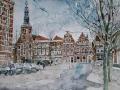 Leiden Lodewijkskerk