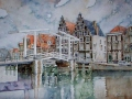 Haarlem De Olifant