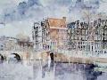 Leidsegracht Herengracht
