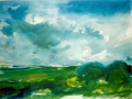 landschap 1994